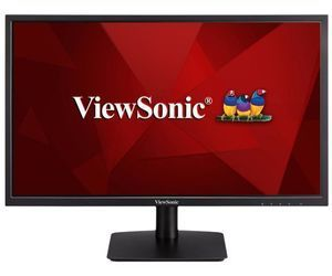 Ecran Viewsonic 24 pouces